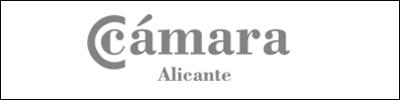 CAMARA-ALICANTE