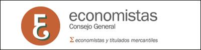 economistasenlaces